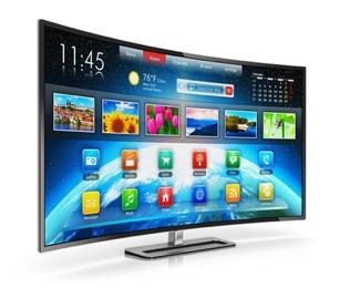 Bildschirmtechnologien