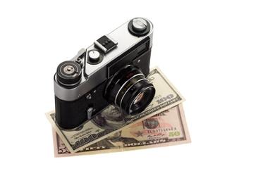 Digitalkamera kaufen