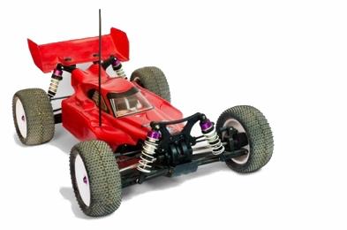 Elektronisches & Ferngesteuertes Spielzeug