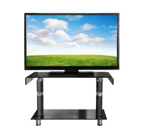 Flachbildfernseher-kaufen
