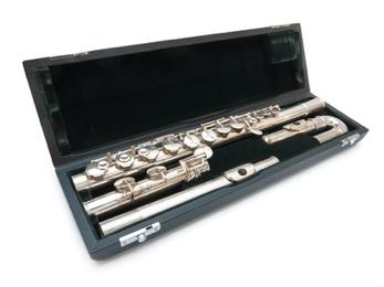Instrumente Zubehör