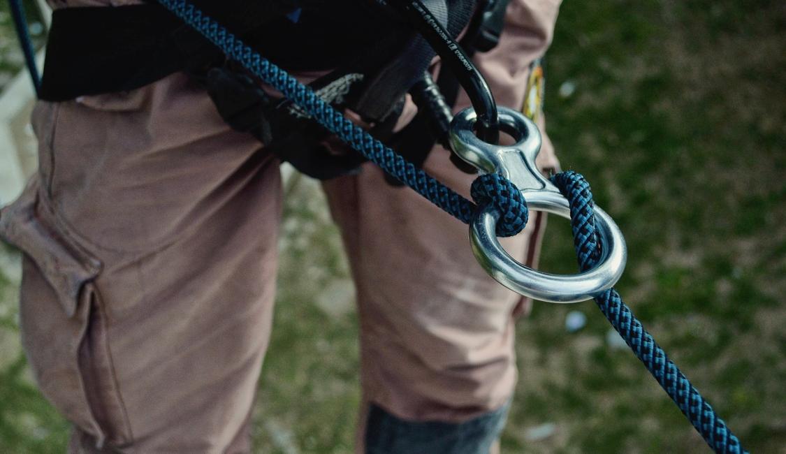 Kletterausrüstung Günstig : Kletterausrüstung günstig kaufen ebay