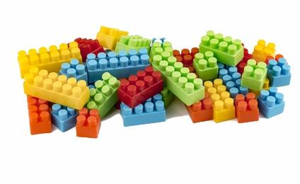 Lego Online kaufen bei smartvie