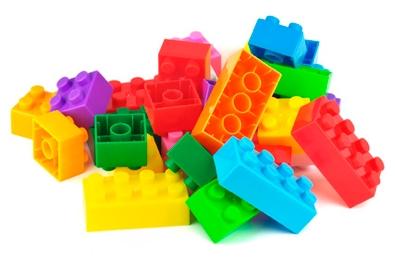 Lern- & Kreativspielzeug