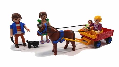 Playmobil online kaufen bei smartvie