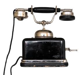 Handys & Festnetz