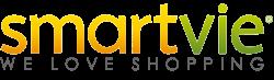 smartvie Logo
