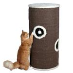 Katzenmöbel & Kratzbäume