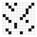Kreuzworträtsel & Quizze