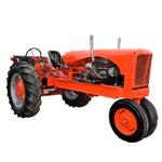 Forst- & Landwirtschaft