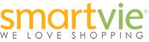 mein online Marktplatz - smartvie