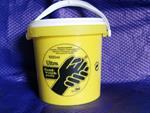 handwaschpaste-ultra-azett-hochkonzent-5l-eimer-reizfrei-2042261-1.jpg