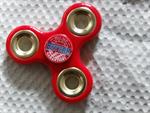 spinner-turbo-spinner-bayern-spinner-rot-neu-2323261-1.jpg
