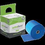 dehnband-blau-100mm-x-1200mm-activaband-basic-2394510-1.png