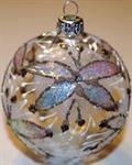 2-weihnachtskugeln-aus-glas-handbemalt-sale-1612261-1.jpg