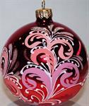 weihnachtskugeln-aus-glas-handbemalt-1612362-1.jpg