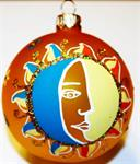 weihnachtskugeln-aus-glas-handbemalt-sale-1612218-1.jpg