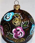 weihnachtskugeln-aus-glas-handbemalt-sale-1612224-1.jpg