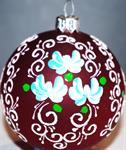 weihnachtskugeln-aus-glas-handbemalt-sale-1612228-1.jpg