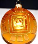 weihnachtskugeln-aus-glas-handbemalt-sale-1612352-1.jpg