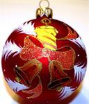 weihnachtskugeln-aus-glas-handbemalt-sale-1612353-1.jpg