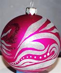 weihnachtskugeln-aus-glas-handbemalt-sale-1612354-1.jpg