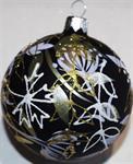 weihnachtskugeln-aus-glas-handbemalt-sale-1612355-1.jpg