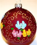 weihnachtskugeln-aus-glas-handbemalt-sale-1612356-1.jpg