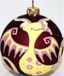 weihnachtskugeln-aus-glas-handbemalt-sale-1612357-1.jpg