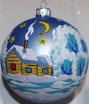 weihnachtskugeln-aus-glas-handbemalt-sale-1612359-1.jpg