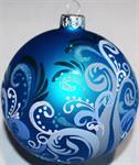 weihnachtskugeln-aus-glas-handbemalt-sale-1612361-1.jpg