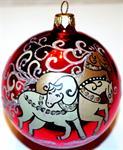 weihnachtskugeln-aus-glas-handbemalt-sale-1612363-1.jpg