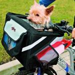 trixie-front-box-fahrradtasche-1989392-1.jpg
