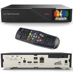 dreambox-dm-900-uhd-4k-dualtwin-dvb-ss2-linux-sat-receiver-e2-full-hd-2160p-s2-1919398-1.jpg