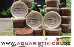 zierfischfutter-cichlidengranulat-1-fischfutter-barsche-cichliden-aquarium-aqua-1885976-1.jpg
