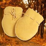 am-artmoda-baby-handschuhe-aus-lammfell-1988467-1.jpg
