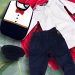 am-artmoda-baby-strampler-smoking-set-fuer-jungen-am-gentleman-baby-1988705-1.jpg