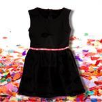 am-artmoda-kleines-schwarzes-aus-samt-buendchen-in-pink-1988558-1.jpg