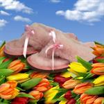 am-artmoda-lammfell-zehen-sandalen-mia-rosa-2012985-1.jpg