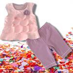am-artmoda-maedchen-voillant-top-und-34-leggings-im-set-rosa-und-flieder-1989005-1.jpg