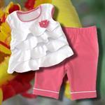 am-artmoda-maedchen-voillant-top-und-34-leggings-im-set-weiss-und-pink-1988675-1.jpg