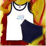 am-artmoda-set-unterhemd-und-unterhose-farbkombination-1988755-1.jpg
