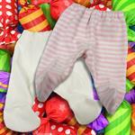 zwei-am-artmoda-baby-nicki-stramplerhosen-fuer-maedchen-1988978-1.jpg