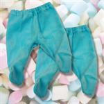 zwei-am-artmoda-baby-nicki-stramplerhosen-unisex-1988569-1.jpg