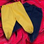 zwei-am-artmoda-baby-sweat-stramplerhosen-gelb-und-marine-1988980-1.jpg