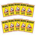 10x-plakat-raeumungsverkauf-wegen-umbau-alles-muss-raus-sale-reduziert-ausverkauf-lagerverkauf-2909616-1.jpg