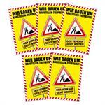 5x-plakat-raeumungsverkauf-wegen-umbau-alles-muss-raus-sale-reduziert-ausverkauf-lagerverkauf-2909614-1.jpg