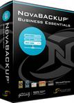 novabackup-business-essentials-mit-novacare-2397439-1.jpg