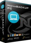 novabackup-pc-100-rechtskonforme-datensicherung-nach-dsgvo-2397438-1.jpg