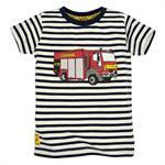 bondi-jungen-t-shirt-feuerwehr-groesse-122-3405543-1.jpg